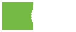 GetAd Logo